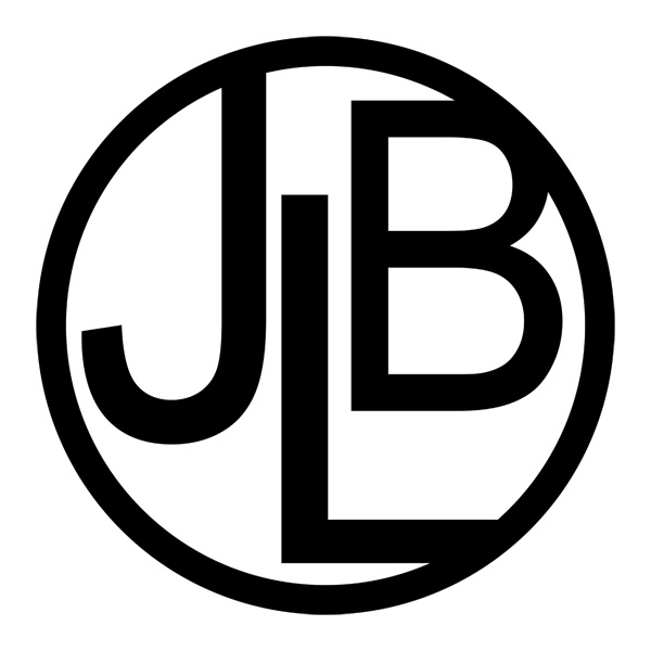 JLB is AWESOME!